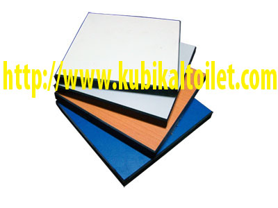 warna warni phenolic 12mm
